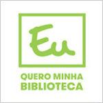 http://www.euquerominhabiblioteca.org.br/wp-content/uploads/2018/08/EQMB18_PLEITO_sintese.pdf