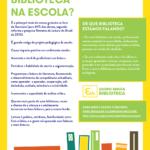 http://www.euquerominhabiblioteca.org.br/wp-content/uploads/2017/11/PASSO_A_PASSO_SOC_CIVIL_SITE.pdf