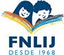FNLIJ – Fundação Nacionl do Livro Infantil e Juvenil