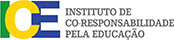 Instituto de Co-responsabilidade Pela Educação