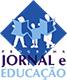 Programa Jornal e Educação