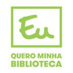 http://www.euquerominhabiblioteca.org.br/wp-content/uploads/2016/11/EQMB_Folder.pdf